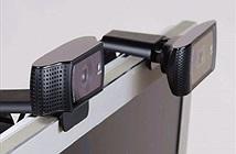 Chụp chân dung thuê bao di động: MobiFone, VinaPhone tặng quà, Viettel đầu tư webcam