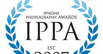 Mời ngắm những bức ảnh đạt giải từ cuộc thi ảnh iPhone quốc tế 2017