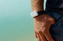 Chỉ với chiếc vòng đeo tay đặc biệt này bạn sẽ không còn phải lo bị muỗi cắn!