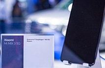 Redmi tin smartphone 5G sẽ có giá dưới 7 triệu đồng vào năm sau