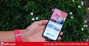 Đây là 4 smartphone màn hình giọt nước đẹp mắt mà giá chỉ xấp xỉ 3 triệu đồng