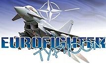 Tiêm kích cuồng phong, giấc mơ thống trị bầu trời của NATO