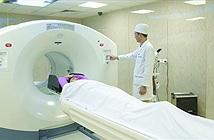 Phóng xạ trong y khoa ảnh hưởng như thế nào đến sức khỏe?