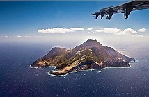 Những hòn đảo nguy hiểm chết người tuyệt đối không được ghé thăm