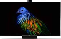 Xiaomi Mi TV 6 Extreme Edition và Mi TV ES ra mắt