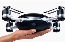 [Tin đồn] Samsung bắt đầu kế hoạch sản xuất một loại drone mới có khả năng chụp ảnh selfie