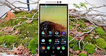 Đã có thể sạc không dây cho smartphone dùng vỏ kim loại