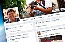Đức yêu cầu Facebook để người dân dùng tên giả, không cung cấp chứng minh thư