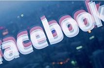 Facebook đang thử nghiệm tính năng Profile Tag ?