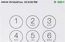 Khám phá 6 lệnh bí ẩn trên iPhone