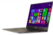 Windows 10 sẵn sàng tại 190 quốc gia