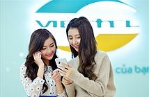 Viettel ra mắt đầu số kiểm tra khuyến mại thay cho cách thức truyền thống