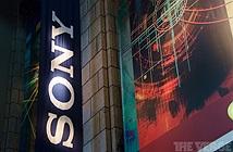 Sony sẽ bán bộ phận sản xuất pin cho Murata