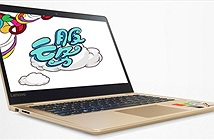 Lenovo tung ra Air 13 Pro đối đầu Mi Notebook Air