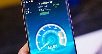 Dùng 4G thay cáp quang ở gia đình, liệu có khả thi?