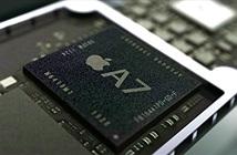 Apple thua kiện một trường Đại học hơn 500 triệu USD