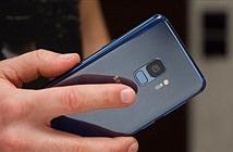 Người dùng tán thành việc hợp nhất Galaxy S và Galaxy Note