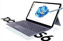 Lộ diện đối thủ đáng gờm khiến iPad Pro e ngại