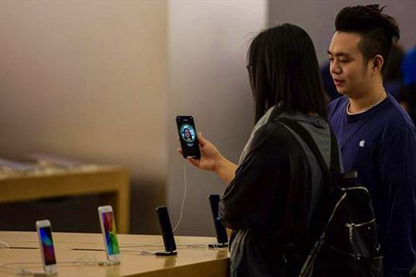 Tất cả iPhone 2020 đều hỗ trợ 5G