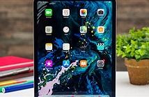 iPhone, iPad dùng modem 5G của Apple sẽ xuất hiện vào năm 2021