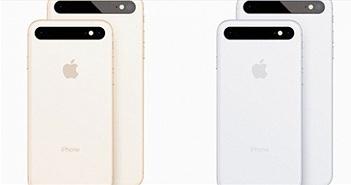 """Mê mệt với concept iPhone XI mới, đẹp """"chanh xả"""""""