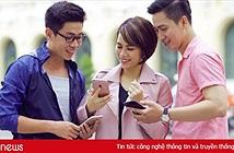Make in Vietnam: Vượt qua định kiến nghiệt ngã hàng ngoại mới xịn