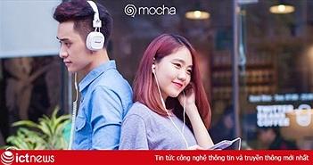 Sếp Viettel Media: Các mạng xã hội Việt Nam trước giờ thất bại vì đều làm giống Facebook, Google