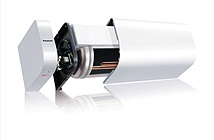 Panasonic ra mắt bình nước nóng chống ăn mòn, không cần bảo trì