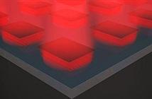 Pin Mặt trời công nghệ nano carbon chuyển hóa nhiệt thành ánh sáng, tăng hiệu năng lên 80%