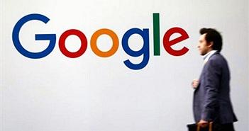 Úc sẽ siết chặt chiêu thức kiếm tiền của Google và Facebook để đảm bảo công bằng
