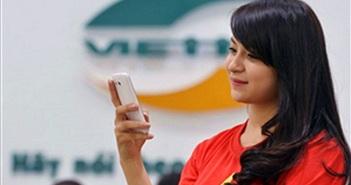 Viettel nuôi tham vọng lọt Top 20 doanh nghiệp viễn thông lớn nhất thế giới