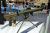 Thất kinh: Súng chống tăng PF-98 Trung Quốc mạnh hơn RPG-29 Nga
