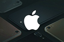 Nhờ iPhone, Giáng sinh chuyển lịch từ tháng 12 sang tháng 9