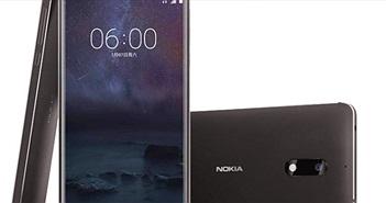 Top smartphone chụp ảnh đẹp, chơi game mượt chỉ với giá 5 triệu đồng