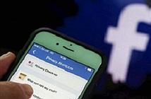 Facebook tiếp tục bị soi tại Đức