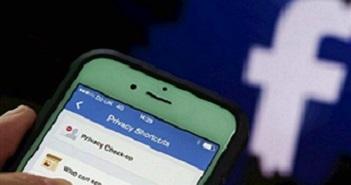 Facebook tiếp tục bị 'soi' tại Đức