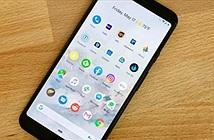 Việt Nam sắp trở thành cứ điểm sản xuất điện thoại Pixel cho Google