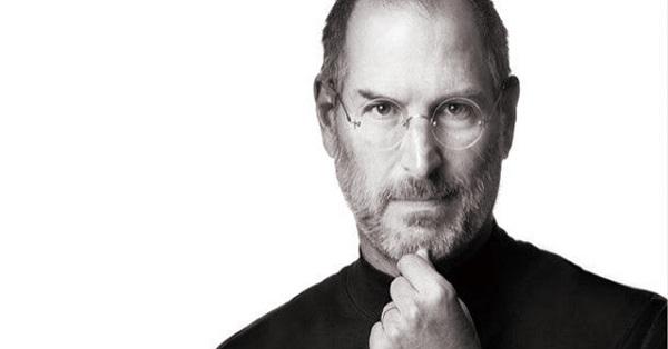 Xôn xao hình ảnh Steve Jobs vẫn đang sống tốt tại Ai Cập