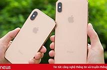 3 chiêu mật ngọt chết ruồi lừa mua iPhone kém sang, làm sao để biết mình dính bẫy mà tránh?