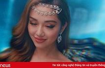 """Lời bài hát """"Truyền Thái Y"""", ngôn tình trên mạng hiện nay"""