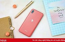 Ra mắt bộ đôi smartphone giá rẻ Vsmart Star và Vsmart Bee: Màn hình giọt nước, Chip Snapdragon215, camera kép xóa phông ảo diệu giá chưa đến 2 triệu đồng