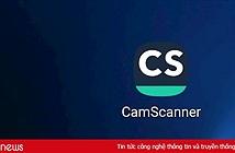 Từ vụ CamScanner chứa mã độc: Ứng dụng đáng tin cũng có thể không an toàn