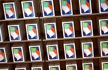 Ấn Độ muốn xóa sổ iPhone made in China