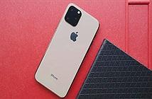 Giá bán của điện thoại iPhone 11 mới được tiết lộ
