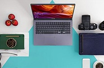 Laptop Asus có khuyến mãi lớn nhân mùa tựu trường