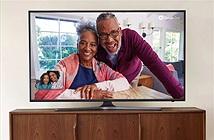 Gọi Video qua Tivi đơn giản với Google Duo