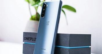 Khui hộp OnePlus Nord 5G, máy cận cao cấp đầu tiên có 5G cấu hình tốt