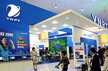 VNPT, VietnamPost… được thoái vốn dưới mệnh giá