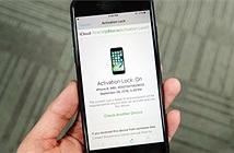 Cách chọn mua iPhone 6 cũ đang giảm giá