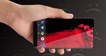 Essential chỉ bán được 5.000 smartphone?